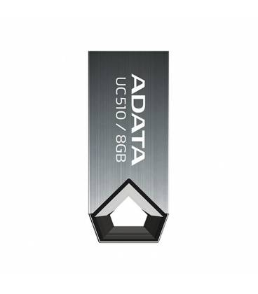 Flash Memory 8GB ADATA DashDrive Choice UC510 USB 2.0