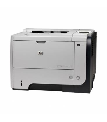 Printer HP LaserJet Enterprise P3015dn  پرینتر اچ پی