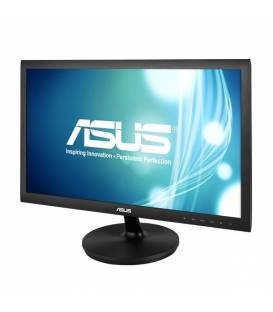 LED MONITOR ASUS VS197DE