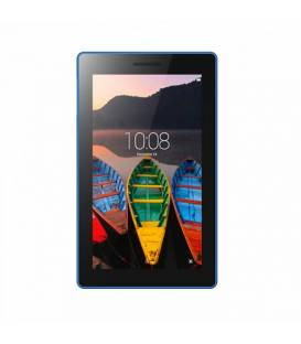 Tablet Lenovo Tab 3 7 Essential تبلت لنوو