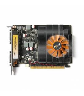 ZOTAC GEFORCE GT 730 2GB DDR3 Graphic Card کارت گرافیک زوتاک