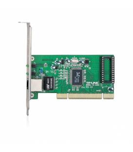TP-LINK TG-3269 Gigabit PCI Network Adapter کارت شبکه تی پی لینک