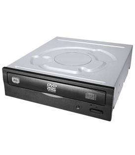 درایو نوری LiteOn iHAS124-14 Internal DVD Drive