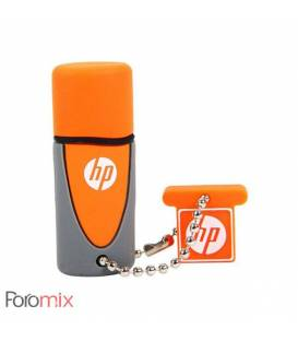 Flash Memory 8GB HP V245w USB 2.0 فلش اچ پی