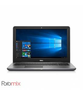 Laptop DELL 5567-INS-1037
