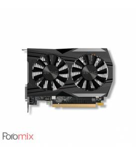 ZOTAC GEFORCE GTX 1050 OC 2GB Graphic Card کارت گرافیک زوتاک