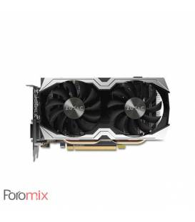 ZOTAC GEFORCE GTX 1070 Mini 8GB Graphic Card کارت گرافیک زوتاک