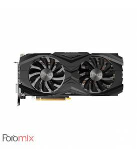 ZOTAC GEFORCE GTX 1080 Ti AMP Edition 11GB Graphic Card کارت گرافیک زوتاک