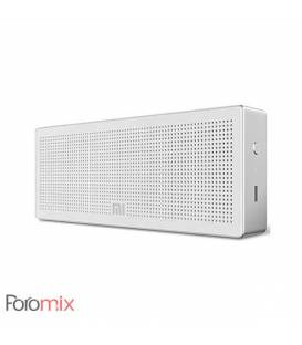 Speaker Xiaomi NDZ-03-GB Square Box Portable