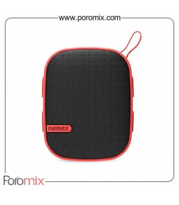 Speaker Remax RM-X2 Portable Bluetooth