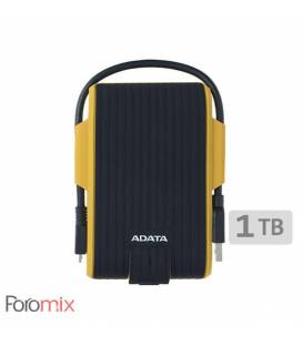 Hard 1TB ADATA HD725