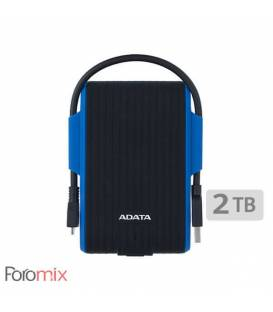Hard 2TB ADATA HD725