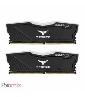 2400 RAM 8GB TeamGroup T-Force Delta RGB DDR4