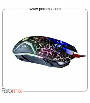 MOUSE A4TECH Wired bloody N50