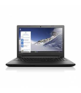 Laptop Lenovo IdeaPad 110-R لپ تاپ لنوو