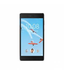 Tablet Lenovo Tab 7 Essential TB-7304I 16GB