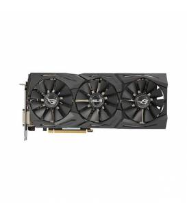 ASUS ROG-STRIX-GTX1070TI-A8G-GAMING Graphics Card کارت گرافیک ایسوس