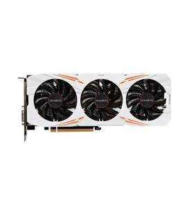 GIGABYTE GeForce GTX 1080 Ti Gaming OC 11G Graphic Card کارت گرافیک گیگابایت