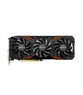 GIGABYTE GeForce GTX 1070 Ti Gaming 8G Graphic Card کارت گرافیک گیگابایت
