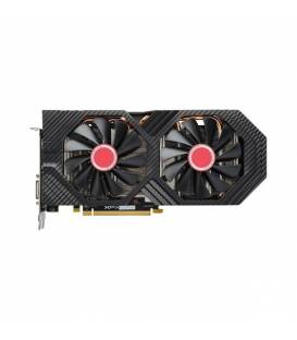 XFX Radeon RX 580 8GB Graphic Card