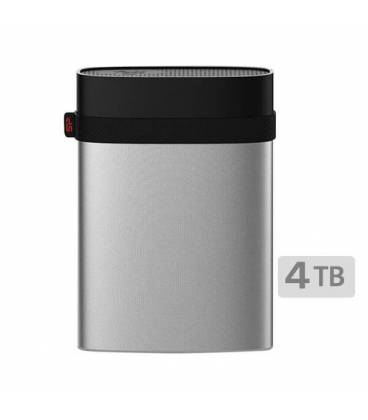 Hard 4TB Silicon Power Armor A85