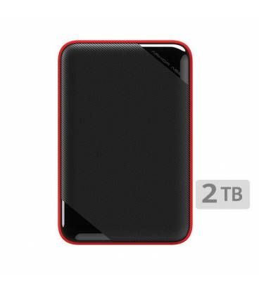 Hard 2TB Silicon Power Armor A62