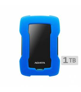 Hard 1TB ADATA HD330