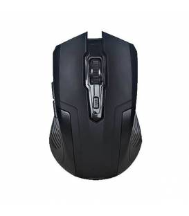 MOUSE Farassoo Beyond Wireless BM-1368 RF