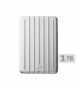 Hard 1TB Silicon Power Armor A75