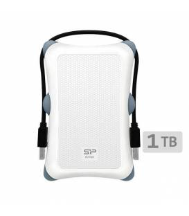 Hard 1TB Silicon Power Armor A30