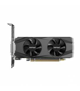 ZOTAC GeForce GTX 1050 Low Profile 2GB Graphic Card کارت گرافیک زوتاک