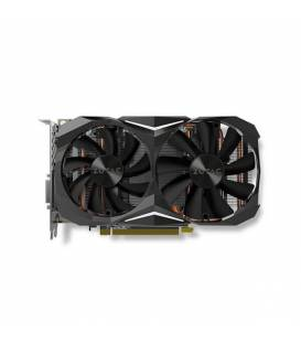 ZOTAC GeForce GTX 1080 Mini 8GB Graphic Card کارت گرافیک زوتاک