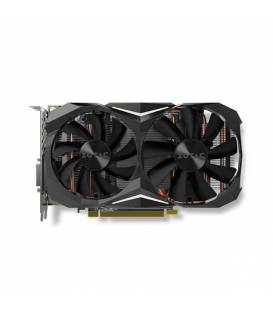 ZOTAC GeForce GTX 1070 Ti Mini 8GB Graphic Card کارت گرافیک زوتاک