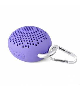 Speaker Remax Dragon Ball Portable Bluetooth اسپیکر قابل حمل ریمکس