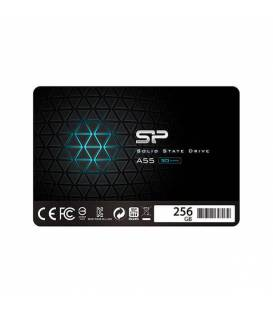 SSD Drive Silicon Power Ace A55 256GB