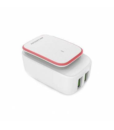 Kingstar K2205 Wall Charger