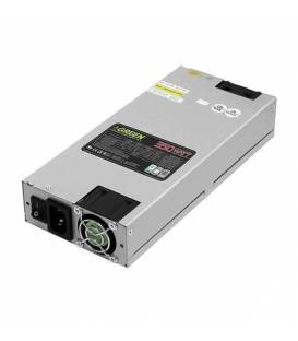 Power Supply Green GP350IPC 1-UNIT پاور گرین