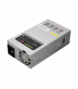 Power Green GP220F-FLEX Power Supply پاور گرین