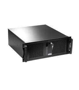 Case Green G450-4U Rackmount کیس گرین