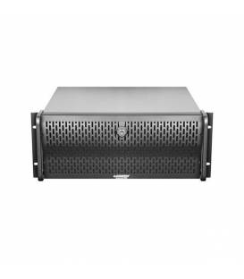 Case Green G600 Rackmount 4U کیس گرین