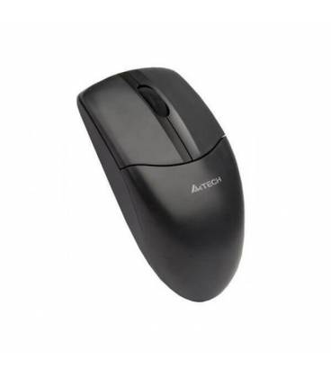 MOUSE A4TECH G3-220 WIRELESS