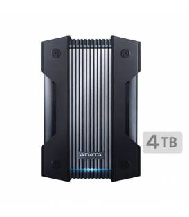 Hard External 4TB ADATA HD830