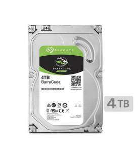 HARD DISK 4TB Seagate BarraCuda ST4000DM004