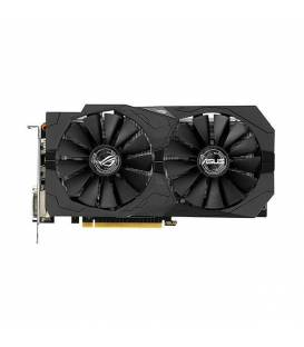 ASUS ROG STRIX GTX1050TI 4G GAMING Graphics Card کارت گرافیک ایسوس