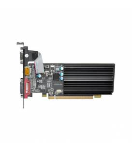 XFX ON-XFX1-DL 2GB Graphics Card کارت گرافیک ایکس اف ایکس