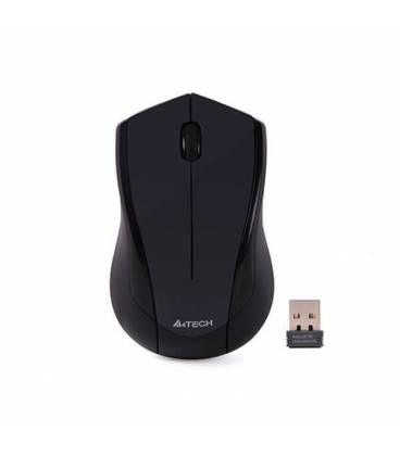 Mouse A4tech Wireless G3-400N