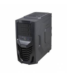Case Raidmax Cobra Z ATX-502WBR Mid Tower کیس ریدمکس کبرا زد
