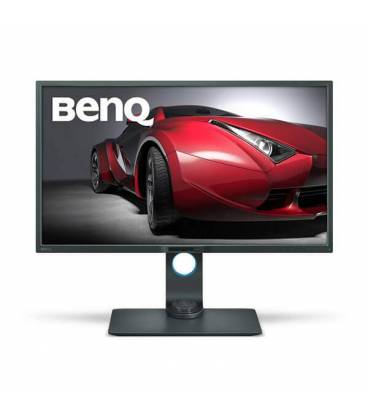 LED Monitor BenQ 4K Designer PD3200U