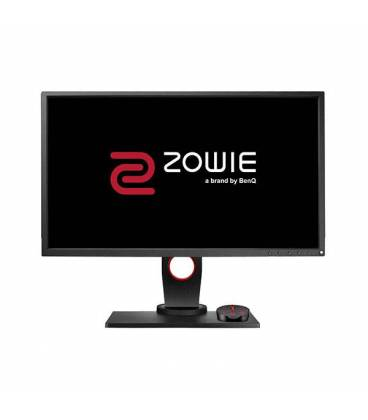 LED Monitor ZOWIE BenQ XL2540