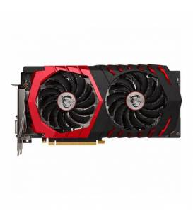 MSI Geforce GTX 1060 Gaming X 6GB GDDR5 Graphic Card کارت گرافیک ام اس آی